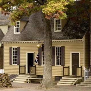 17 best images about colonial on paint colors federal and two tone paint
