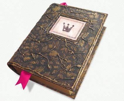 once upon a beast a billionaire fairytale books forum