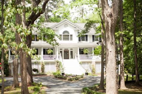 mackey house savannah ga 118 best images about wedding venues on pinterest wedding venues receptions and wedding