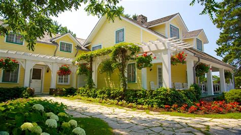chelsea quebec hotels gatineau park in chelsea quebec expedia