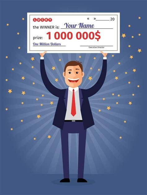 People Winning Money - cartoon pictures of people winning money 187 designtube creative design content