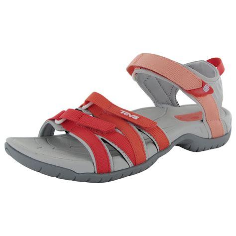 athletic sandals s teva womens tirra multi purpose athletic sandals ebay