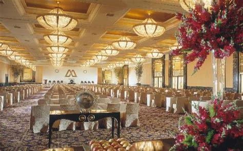layout ballroom hotel mulia jakarta hotel mulia senayan jakarta indonesia reviews photos