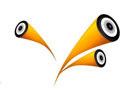 design art png png render jover design by jover design on deviantart