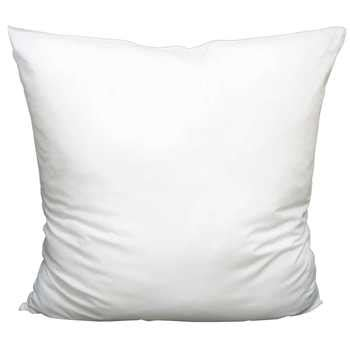 28 X 28 Pillow by 28 Quot X 28 Quot Soft Stuff Sham Pillow Insert Hobby Lobby