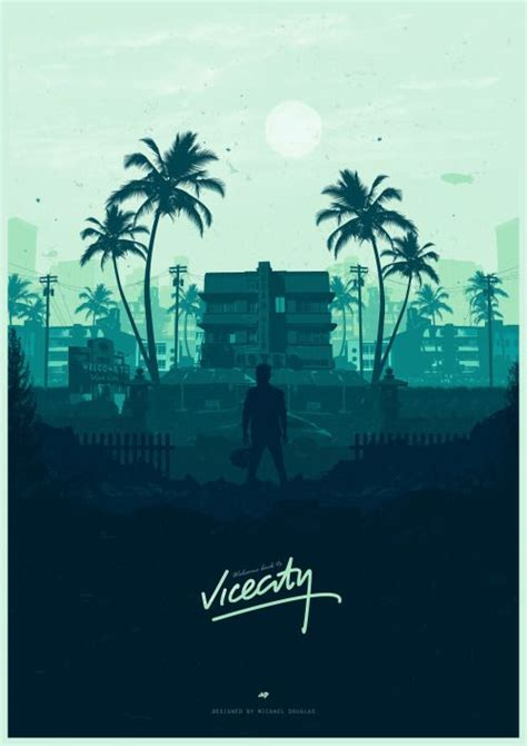 gta vice city genel ozellikler pictures to pin on pinterest 1000 ideas about rockstar games on pinterest fun video