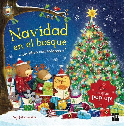 leer ahora historia de la navidad a christmas history en linea pdf 30 libros infantiles para leer en navidad pekeleke literatura infantil