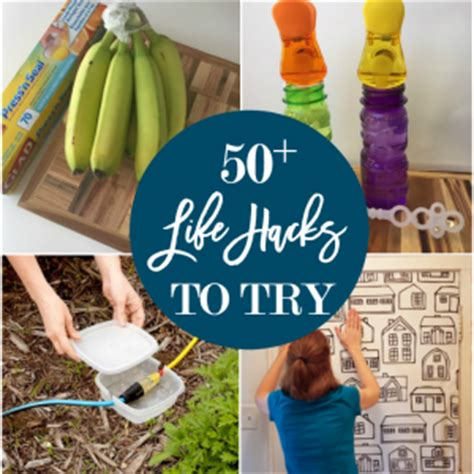 10 do it yourself home decor hacks home stories a to z 10 do it yourself home decor hacks home stories a to z