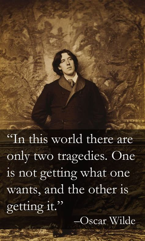 Oscar Wilde Quotes On Birthdays The 15 Wittiest Things Oscar Wilde Ever Said It Hurts