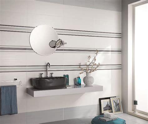 badezimmer fliesen ideen modern moderne fliesen ideen badezimmer aequivalere