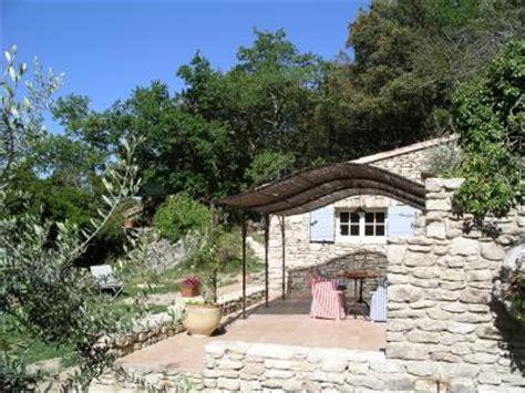 haus in der provence mieten ferienhaus in der provence bei carpentras g 252 nstig privat
