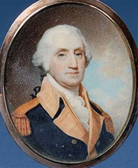 biography facts about george washington george washington biography facts birthday life story
