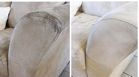 steam clean suede couch how to steam clean suede sofa okaycreations net