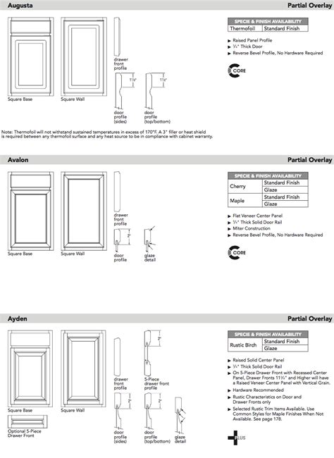 aristokraft cabinet price list stock aristokraft kitchen cabinet styles