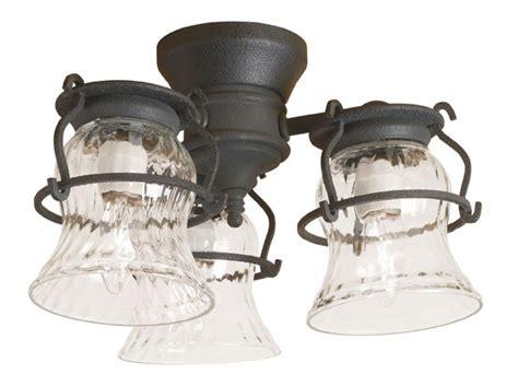 ceiling fan light kits ceiling fan light kits cernel designs
