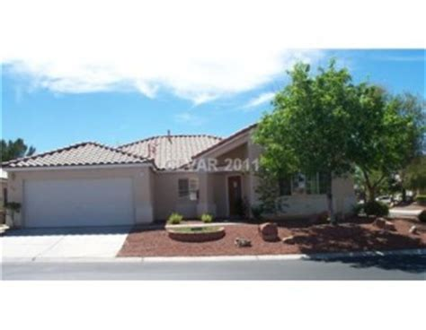 spring valley houses for sale spring valley ranch homes for sale in las vegas las vegas real estate