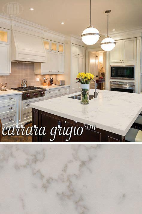 quarz countertops badezimmer die besten 25 marble quartz ideen auf wei 223 er