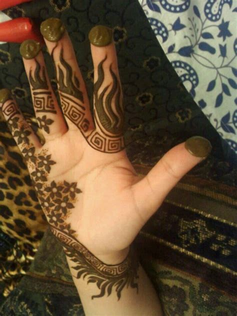 1221 best images about mehendi 11 best arabic mehndi designs images on