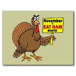 thanksgiving jokes humor enjoy your day thanksgiving jokes and jokes