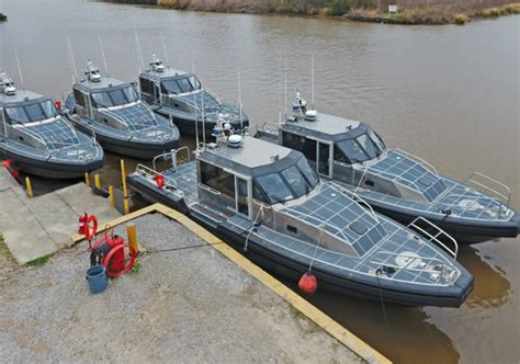 used gator tail boats for sale in texas u s gifts vietnamese coast guard 6 patrol boats ships
