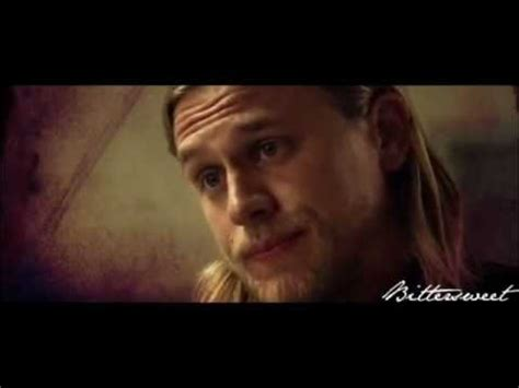 sons of anarchy jax opie juice sack we are young sons of anarchy jax opie juice sack quot we are young