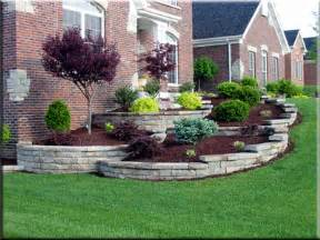 landscaping knoxville tn knoxville tennessee landscaping supply trees plants rock s