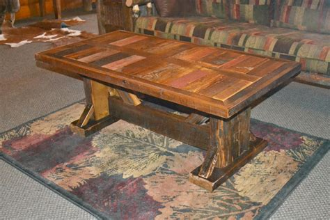 barn wood table ideas the barn wood coffee table home ideas collection