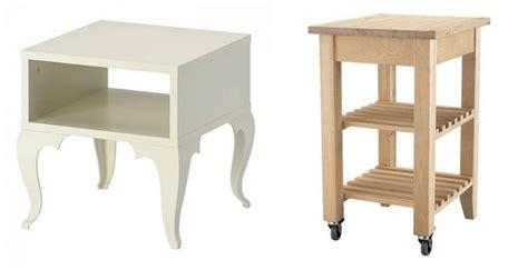 mobili ikea come trasformare mobili ikea in stile shabby chic ecco