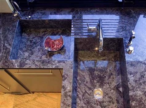 trends in kitchen sinks trends in kitchen sinks cabinets of the desert