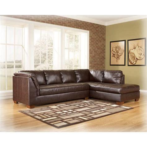 Mahogany Living Room Furniture 4480066 Furniture Fairplay Durablend Mahogany Laf Sofa