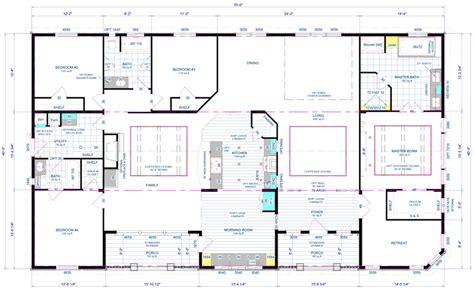 sprague floor plan factory expo home centers