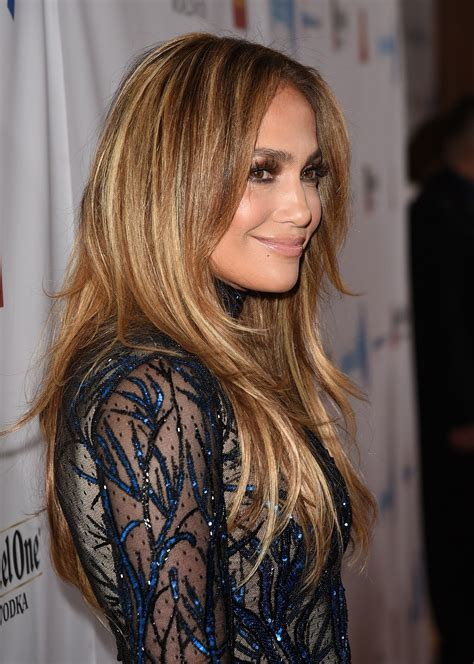 highlighted hair colors ultimate trends for fall winter hair colors 2018