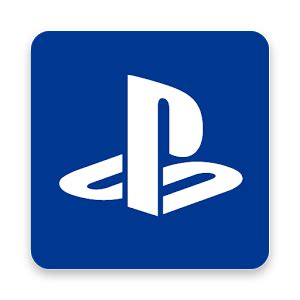 playstation app apk playstation 174 app 17 11 0 for android