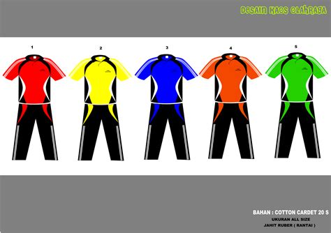 New Kaos Ngapak desain kaos olahraga casinos creative