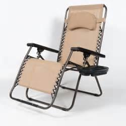 zero gravity folding recliner oversized xl padded zero gravity chairs folding recliner