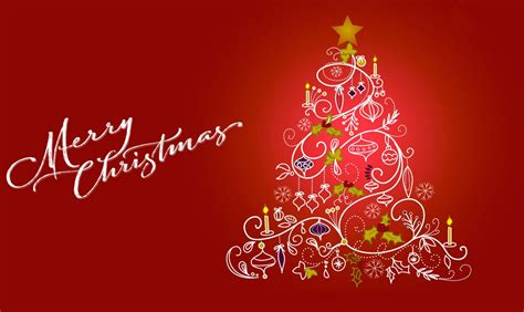 merry christmas images   merry christmas images   full desktop backgrounds