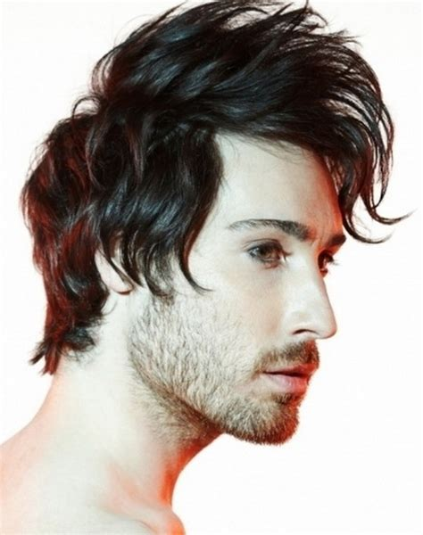 Different Mens Hairstyles by Different Hairstyles For Hairstyles Mag