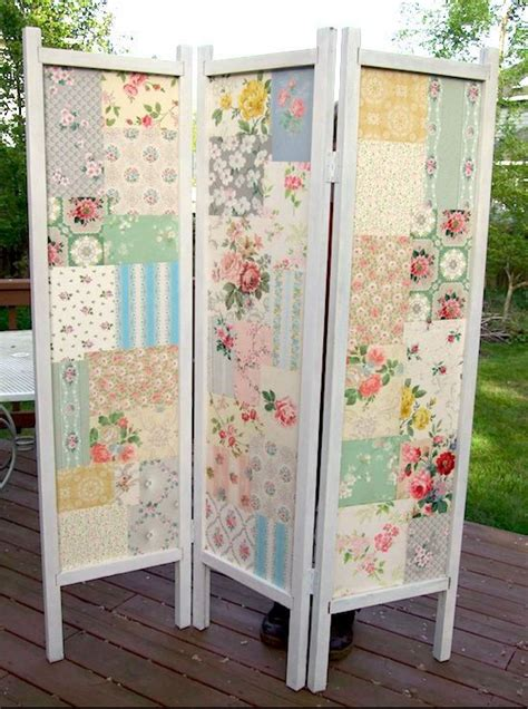Easy Decoupage - so easy to do decoupage diy projects