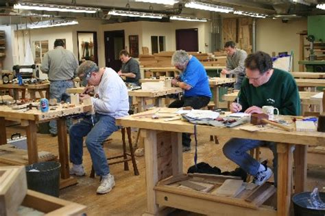 woodwork class woodworking class the way to keep safe while producing
