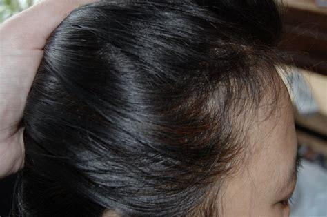 indigo natural hair colour black hair gallery renaissance henna