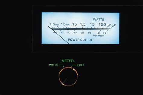 como conectar un lificador de 4 canales youtube c 243 mo instalar un lificador de 4 canales techlandia