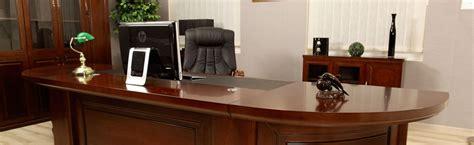 arredamento studio arredo studio avvocati mobili per ufficio per avvocati
