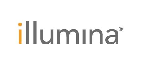 illumina customer service customer news illumina