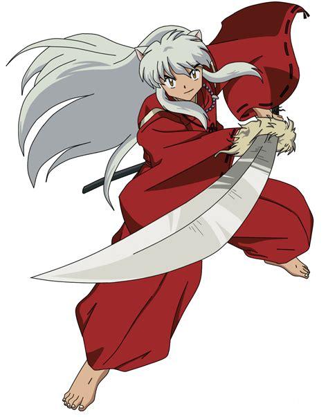 imagenes del anime inuyasha curiosidades del anime ohayo otakus