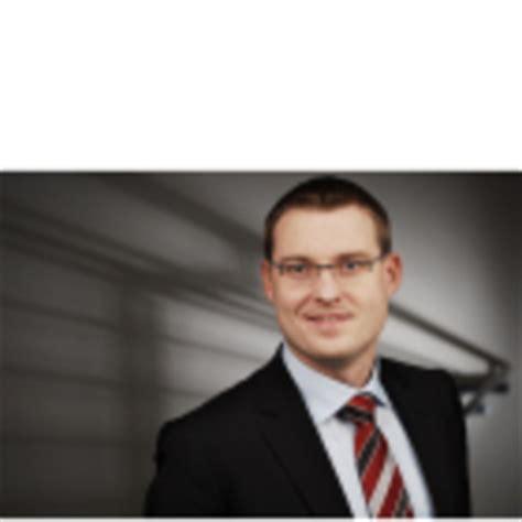 deutsche bank halle saale rene flemming senior experte banking deutsche