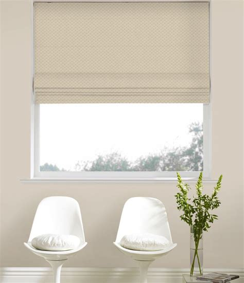 Blinds Direct What Are Blinds Blinds