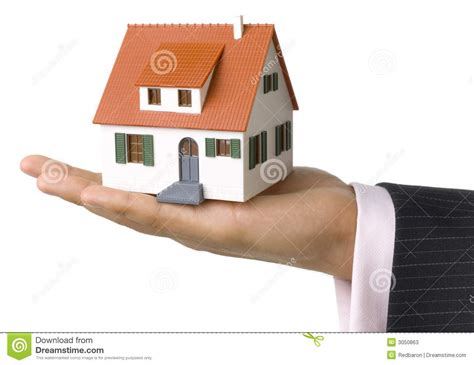 casa in miniatura miniatura da casa fotos de stock imagem 3050863