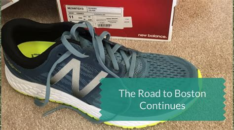 shoe in the road a boston calbreth novel books road to boston continues klika shoes