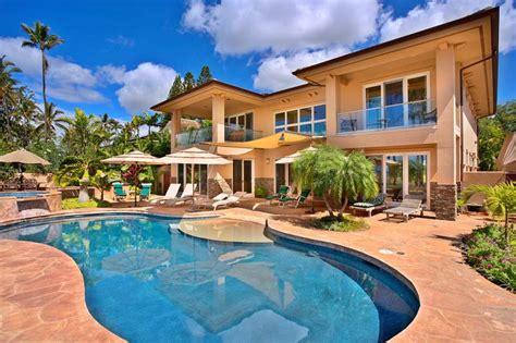 miami houses for rent miami beach homes for rent jose augusto pereira nunes algebra investments