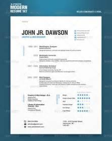 20 resume templates f 252 r deinen traumjob